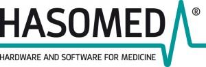 HASOMED_Logo_Englisch