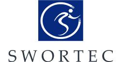 logo-swortec