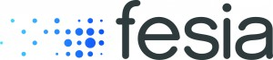 logo_fesia