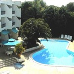 hotel-quetzal