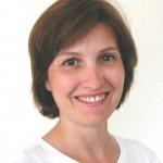 Erika G. Spaich