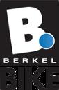 logo1.png.pagespeed.ce.PMqaYbonKk